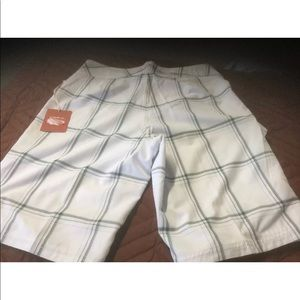 Men's swim trunks size 28 and 30 BRAND NEW WT